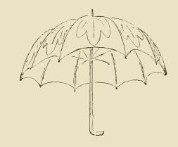 umbrella-02
