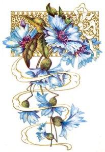floral-design-6