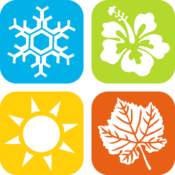 seasons_icons