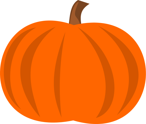 pumpkin_plain