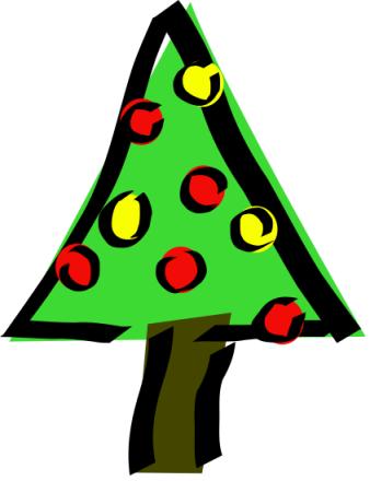 christmas_tree_bold_simple