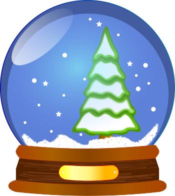 snow_globe