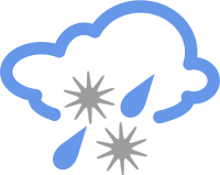 weather_mixed_precipitation