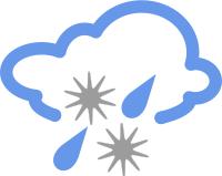 weather_mixed_precipitation